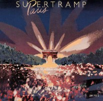 Supertramp_-_Paris