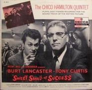 Sweet_Smell_of_Success_(soundtrack)