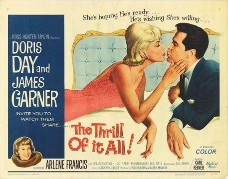 thrill-poster
