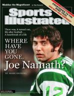 0002196_joe-namath-of-the-jets