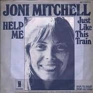 220px-Joni_Mitchell_Help_Me_cover