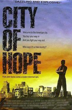 Cityofhopeposter