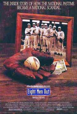 Eight_Men_Out_DVD_cover