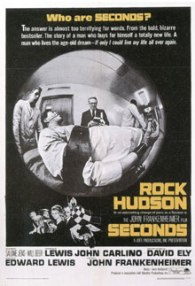 Seconds_poster