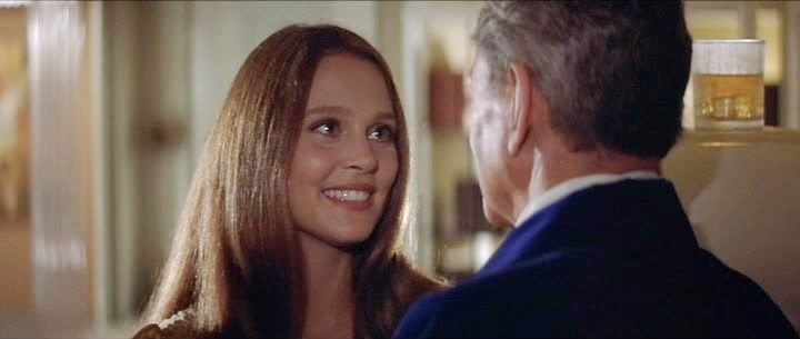 02 Leigh Taylor-Young as Shirl