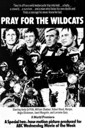 72836-pray-for-the-wildcats-0-230-0-345-crop