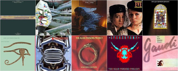 alan_parsons_project_studio_albums_by_espioartwork_102-d8esjtf
