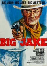 big-jake-movie-poster