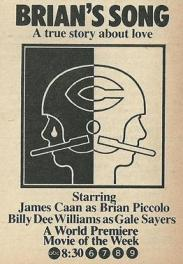 Brians_song_tv_guide_1971_premiere