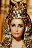 Cleopatra-Elizabeth-Taylor-20th-Cent-Fox-1963sm-1