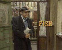 Fish-title