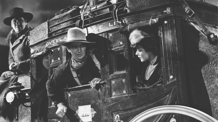 Stagecoach-1939-featured