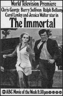 the_immortal_tv_series-780610841-mmed
