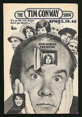 1980-tv-ad-TIM-CONWAY-SHOW-PREMIERE
