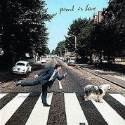 220px-Paulmccartneyalbum-paulislive