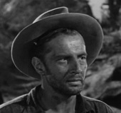 Bruce_Bennett_in_The_Treasure_of_the_Sierra_Madre_trailer_crop
