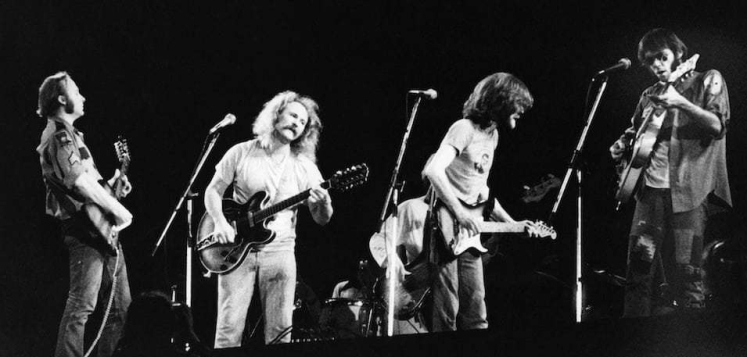 crosby-stills-nash-young-getty