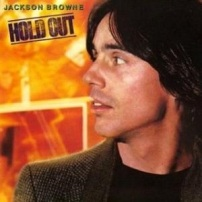 Jackson_Browne_Hold_Out