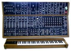 Moog_Modular_55_img2