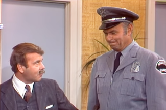Tim-Conway-and-Harvey-Korman