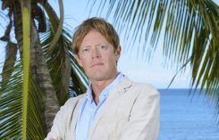 12473762-low_res-death-in-paradise-s6-e1486017203204
