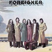 220px-Foreigner_debut