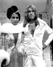 Cher_and_Greg_Allman_-_1975