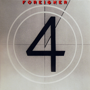 Foreigner_-_4