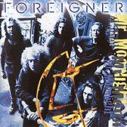 Foreigner_-_Mr._Moonlight