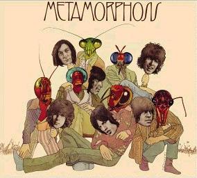 Metamorphosis75