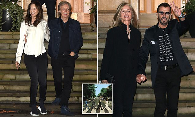 paul-mccartney-enjoys-a-beatles-reunion-with-ringo-starr-at-the-abbey-road-50th-anniversary-bash