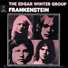 220px-Frankenstein_Edgar_Winter