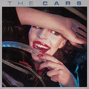 220px-The_Cars_-_The_Cars