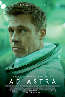 Ad_Astra_-_film_poster
