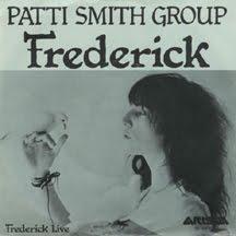 Frederick-3