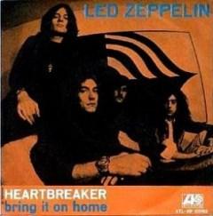 Heartbreaker_single_cover.jpeg