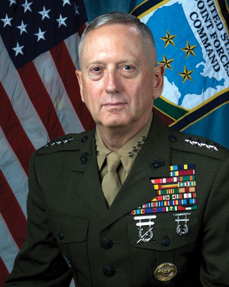 James-Mattis-2010
