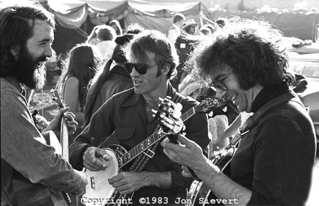 John-McEuen-Steve-Martin-and-Jerry-Garcia-Golden-Gate-Bluegrass-Festival-1974
