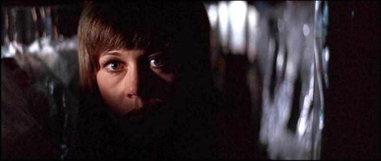 Klute-Dont-Be-Afraid