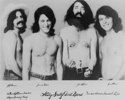 NittyGrittyUA1974