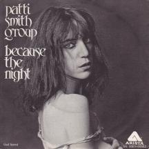 patti-smith-because-the-night[3]