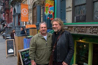 robert-plant-led-zeppelin-Physical-Graffiti-graffitea-new-york-building-fan
