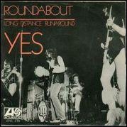Roundabout45
