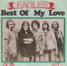 The-eagles-best-of-my-love-1974-small