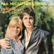 Wings-Sally-G-285x285