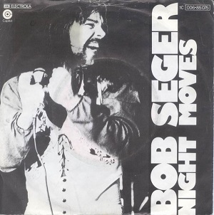 Bob_seger-night_moves_single