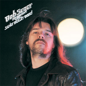 Bob_Seger_-_Night_Moves