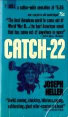Catch-22_book_Dell_1stEdition_600.jpg