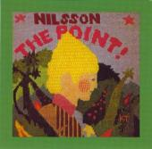 Harry_Nilsson_The_Point