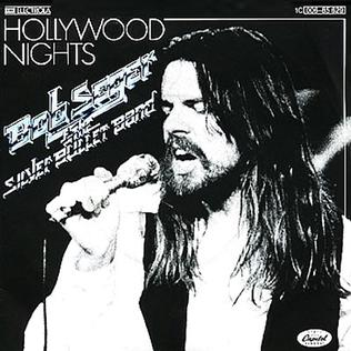 HollywoodNights_-_Seger